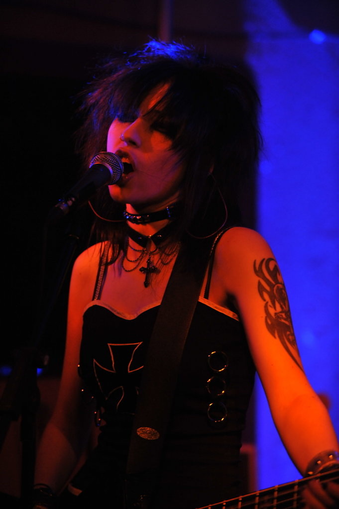 Toxic-Sonic-2008-2.JPG