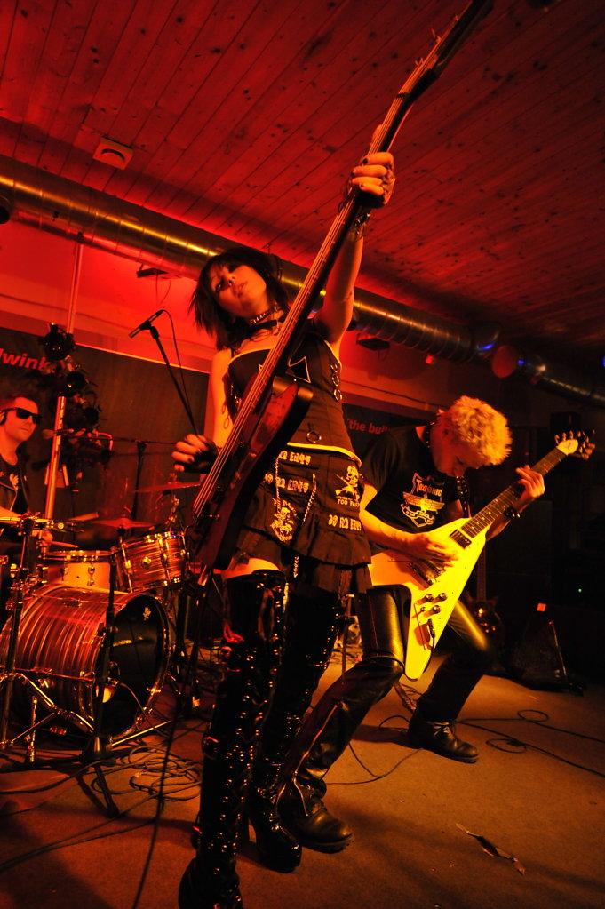 Toxic-Sonic-2008-4.JPG